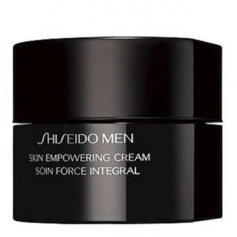 Shiseido Men Skin Empowering Cream - SHISEIDO. Perfumes Paris