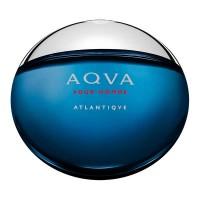 Bvlgari Aqva Pour Homme Atlantique EDT - BVLGARI. Comprar al Mejor Precio y leer opiniones