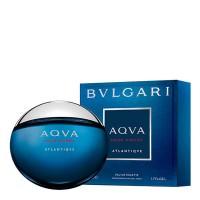 Bvlgari Aqva Pour Homme Atlantique Eau de Toilette - BVLGARI. Comprar al Mejor Precio y leer opiniones