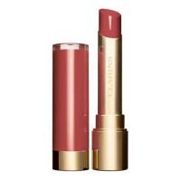 Clarins Joli Rouge Lacquer - CLARINS. Comprar al Mejor Precio y leer opiniones