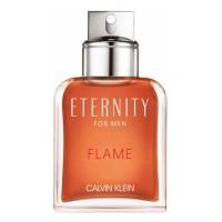 Calvin Klein Eternity Flame for Men - CALVIN KLEIN. Comprar al Mejor Precio y leer opiniones