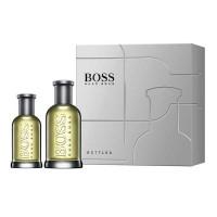 Estuche Hugo Boss Bottled Eau de Toilette - HUGO BOSS. Comprar al Mejor Precio y leer opiniones