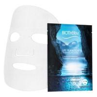 Biotherm Sérum Life Plankton Essence Mask - BIOTHERM. Comprar al Mejor Precio y leer opiniones