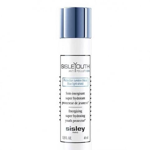 Sisley Sisleyouth Anti-Pollution - SISLEY. Perfumes Paris