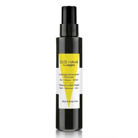 Sisley Hair Protective Fluid - SISLEY. Perfumes Paris