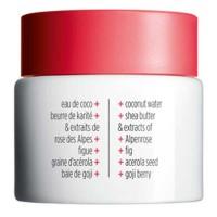 My Clarins RE-BOOST Crème Confort Hydratante - CLARINS. Comprar al Mejor Precio y leer opiniones