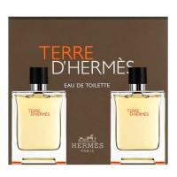 Estuche Terre Hermes Eau de Toilette - HERMES. Comprar al Mejor Precio y leer opiniones
