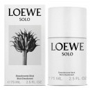 Loewe Solo Deo Stick