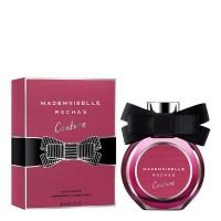 Mademoiselle Rochas Couture Eau de Parfum - ROCHAS. Comprar al Mejor Precio y leer opiniones