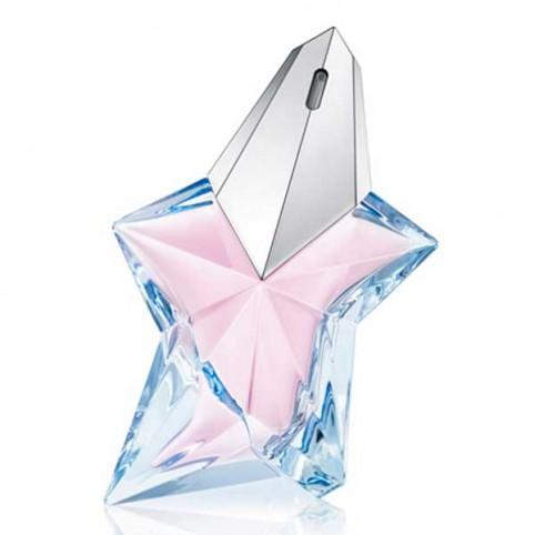 Angel Eau De Toilette Rellenable - MUGLER. Perfumes Paris