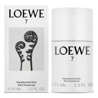 Loewe 7 Deo Stick - LOEWE. Comprar al Mejor Precio y leer opiniones