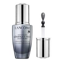 Lancôme Génifique Yeux Light Pearl - LANCOME. Comprar al Mejor Precio y leer opiniones
