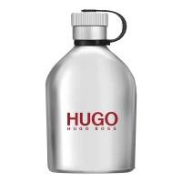 Hugo Iced Eau de Toilette Hugo Boss - HUGO BOSS. Comprar al Mejor Precio y leer opiniones