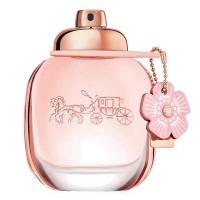 Coach Floral Eau de Parfum - COACH. Comprar al Mejor Precio y leer opiniones