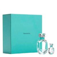 Estuche Tiffany & Co. Eau de Parfum - TIFFANY & CO.. Comprar al Mejor Precio y leer opiniones
