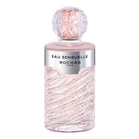 Eau Rochas Sensuelle Eau de Toilette - ROCHAS. Perfumes Paris