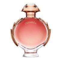 Paco Rabanne Olympéa Legend Eau de Parfum - PACO RABANNE. Comprar al Mejor Precio y leer opiniones