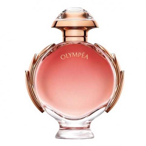 Paco Rabanne Olympéa Legend Eau de Parfum - PACO RABANNE. Perfumes Paris