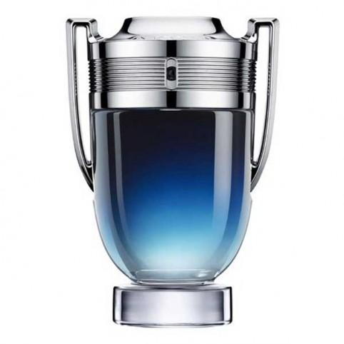 Paco Rabanne Invictus Legend Eau De Parfum - PACO RABANNE. Perfumes Paris