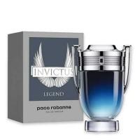 Paco Rabanne Invictus Legend Eau De Parfum - PACO RABANNE. Comprar al Mejor Precio y leer opiniones