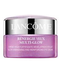 Lancôme Rénergie Multi Glow Eye Cream - LANCOME. Comprar al Mejor Precio y leer opiniones