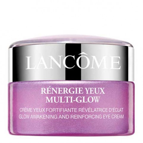 Lancôme Rénergie Multi Glow Eye Cream - LANCOME. Perfumes Paris