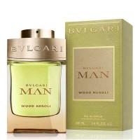 Bvlgari Man Wood Neroli Eau de Parfum - BVLGARI. Comprar al Mejor Precio y leer opiniones