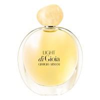 Armani Light Di Gioia Eau De Parfum - ARMANI. Comprar al Mejor Precio y leer opiniones
