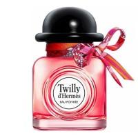 Twilly d'Hermès Eau Poivrée Eau de Parfum - HERMES. Comprar al Mejor Precio y leer opiniones