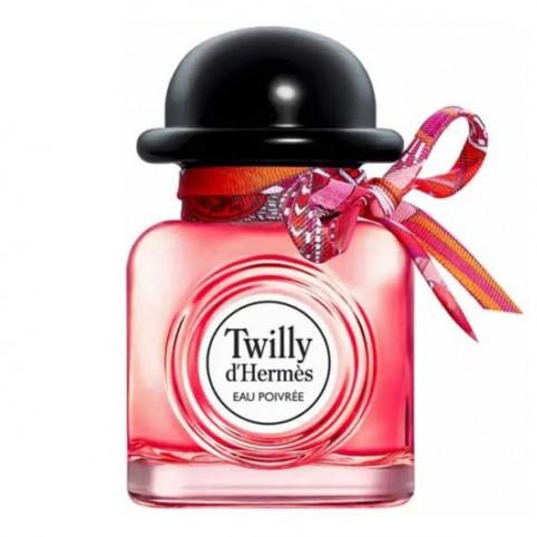 Twilly d'Hermès Eau Poivrée Eau de Parfum - HERMES. Perfumes Paris