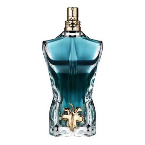 Jean Paul Gaultier Le Beau Eau de Toilette - JEAN PAUL GAULTIER. Perfumes Paris