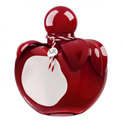 Nina Rouge Eau de Toilette - NINA RICCI. Perfumes Paris