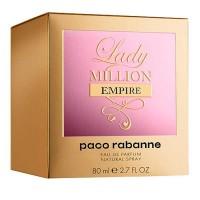 Lady Million Empire Eau de Parfum Paco Rabanne - PACO RABANNE. Comprar al Mejor Precio y leer opiniones