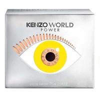 Kenzo World Power Eau de Parfum - KENZO. Comprar al Mejor Precio y leer opiniones