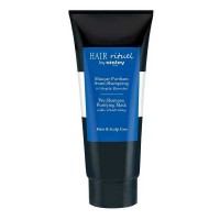 Masque Purifiant Avant-Shampoing à L'argile Blanche - SISLEY. Comprar al Mejor Precio y leer opiniones