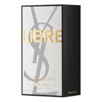 Libre Eau De Parfum Yves Saint Laurent - YVES SAINT LAURENT. Comprar al Mejor Precio y leer opiniones