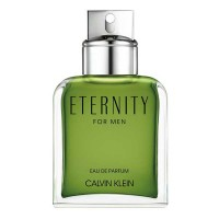 Eternity for Men Eau de Parfum Calvin Klein - CALVIN KLEIN. Comprar al Mejor Precio y leer opiniones