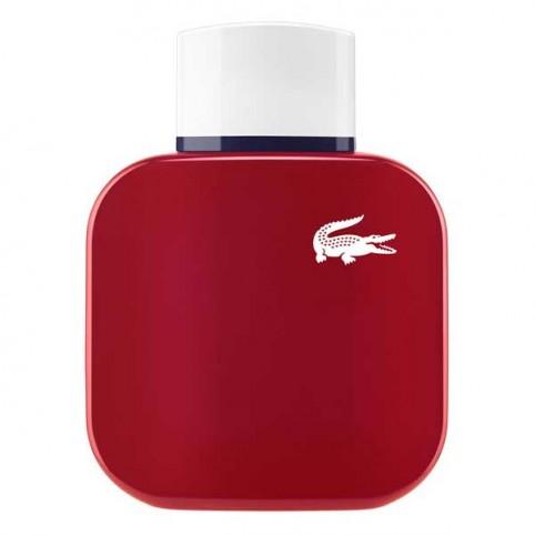 Lacoste L.12.12 French Panache Eau de Toilette Pour Elle - LACOSTE. Perfumes Paris