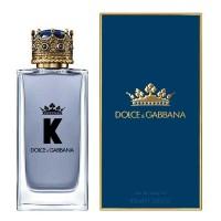 Dolce Gabbana K Eau de Toilette - DOLCE & GABBANA. Comprar al Mejor Precio y leer opiniones