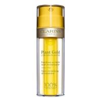 Emulsión Plant Gold Clarins - CLARINS. Comprar al Mejor Precio y leer opiniones