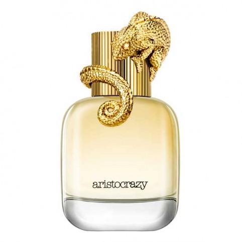 Aristocrazy Intuitive Eau de Toilette - ARISTOCRAZY. Perfumes Paris