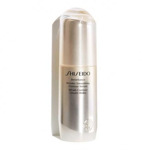 Benefiance Wrinkle Smoothing Contour Serum Antiarrugas SHISEIDO - SHISEIDO. Perfumes Paris