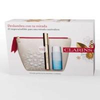 Cofre Clarins Supra Volume Mascara - CLARINS. Comprar al Mejor Precio y leer opiniones