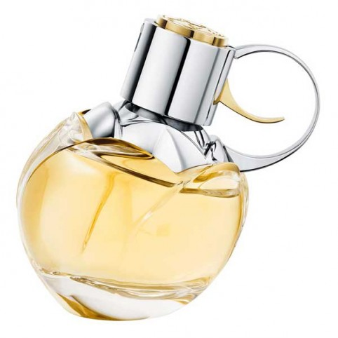 Azzaro Wanted Girl Eau de Parfum - AZZARO. Perfumes Paris