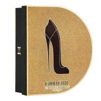 Estuche Regalo Good Girl Eau de Parfum Carolina Herrera - CAROLINA HERRERA. Comprar al Mejor Precio y leer opiniones