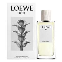 Loewe 001 Eau de Cologne - LOEWE 001. Comprar al Mejor Precio y leer opiniones