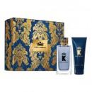 Estuche Regalo Dolce Gabbana K Eau de Toilette