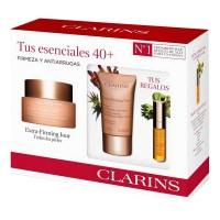 Estuche de regalo Tratamiento Experto Extra Firming todo tipo de piel Clarins - CLARINS. Comprar al Mejor Precio y leer opiniones