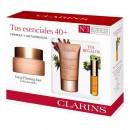 Estuche de regalo Tratamiento Experto Extra Firming todo tipo de piel Clarins