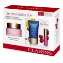 Estuche de regalo Tratamiento Experto Multi Activa todo tipo de piel Clarins